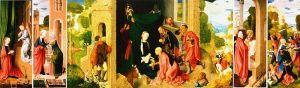 800px-Salzburg_-_Master_of_the_Virgo_inter_Virgines--WikiPD